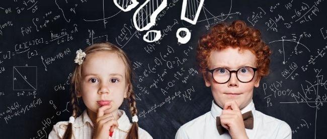 soft skills - competències transversals